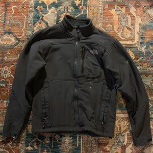 North Face Summit Series jacket